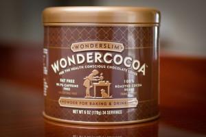 Wondercocoa